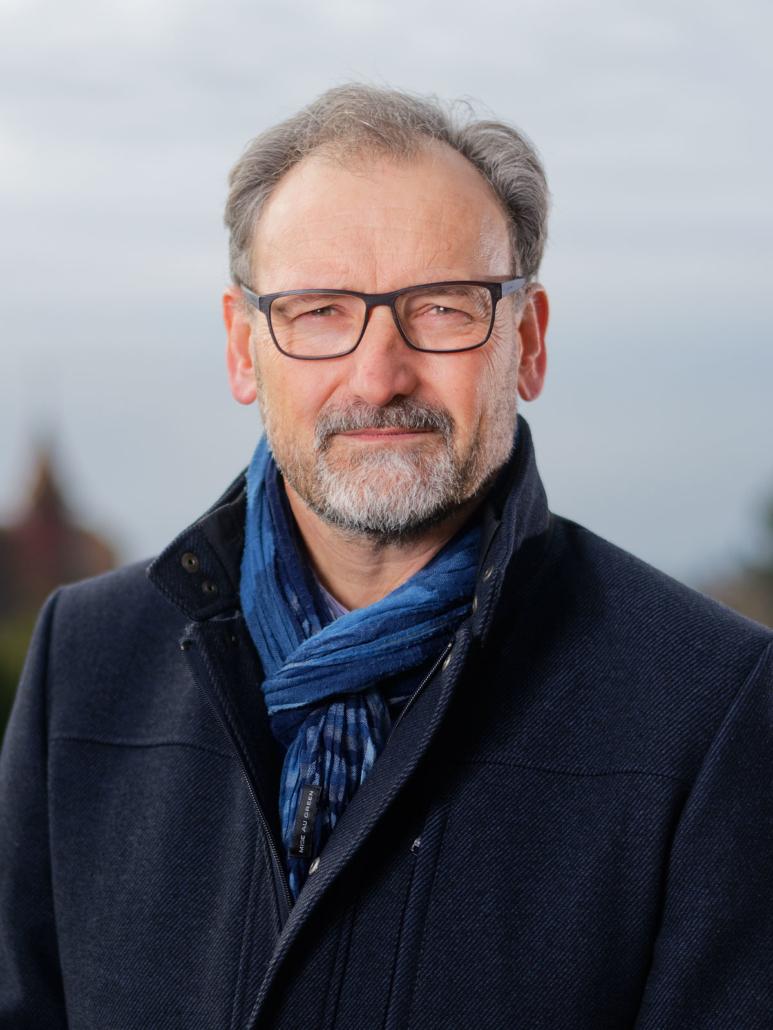 Jean-Claude Favre – Candidat à la Municipalité de Belmont – Election complémentaire 5 avril 2020